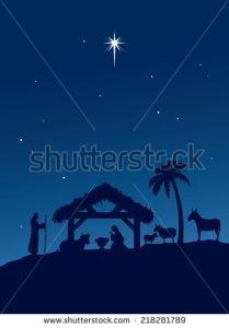 classic-nativity-scene