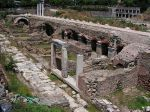 Thessaloniki-Ancient_Agora
