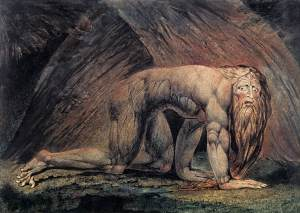William_Blake_-_Nebuchadnezzar_-_WGA02216
