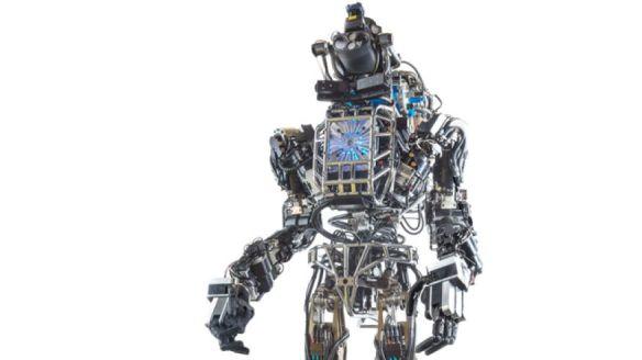 Atlas%20Robot