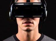 samsung-gear-vr-virtual-reality