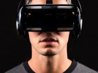samsung-gear-vr-virtual-reality