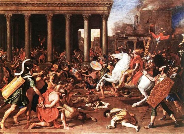 the-destruction-of-the-temple-at-jerusalem-1637.jpg!Large