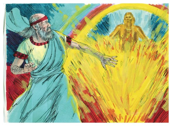Book_of_Ezekiel_Chapter_1-3_(Bible_Illustrations_by_Sweet_Media)