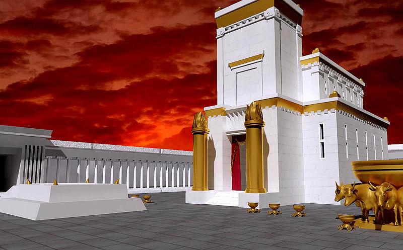 Jerusalem_temple3